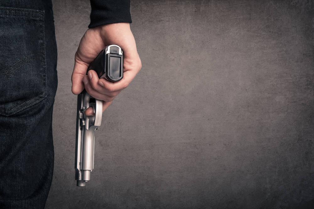 20e757e9e4f4420701d6_Guns_1.jpg