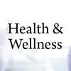 Small_thumb_1e9903996d5a4f80fb1c_stock_image_-_health_and_wellness_-_v1
