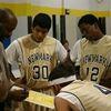 Small_thumb_ea23d2df58652d03e4db_basketball