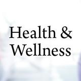 Thumb_1e9903996d5a4f80fb1c_stock_image_-_health_and_wellness_-_v1