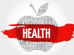 Top_story_0a286d2605876148fd74_9eb8b53fc131321fa5c6_health
