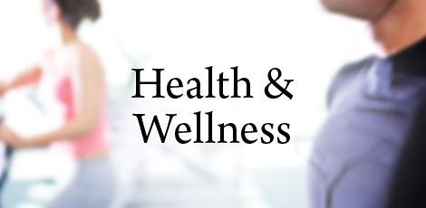 Top_story_1e9903996d5a4f80fb1c_stock_image_-_health_and_wellness_-_v1