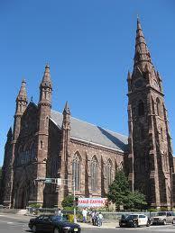 7c6b5709bd09f812a6c6_church.jpg