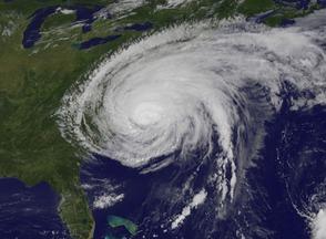 Carousel_image_2ded84e2bdf2a1e39364_hurricane_nasa_goddard_photo_and_video