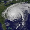 Small_thumb_2ded84e2bdf2a1e39364_hurricane_nasa_goddard_photo_and_video