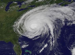 Top_story_2ded84e2bdf2a1e39364_hurricane_nasa_goddard_photo_and_video