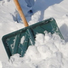 Small_thumb_a133acdce92c204a201d_clearing_20snow