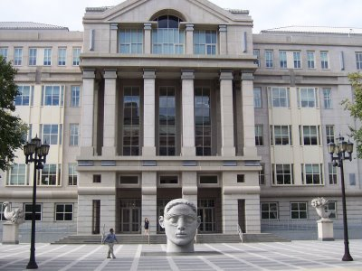 bbba565f3c5ad005817e_mlk_courthouse.jpg