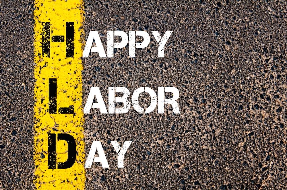ac0faa0da0b30c772b72_Labor_Day.jpg
