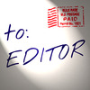Small_thumb_3d1adfd24c5365b115d5_5b0969680de0a2b560de_letter_to_the_editor