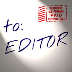 Top story 3d1adfd24c5365b115d5 5b0969680de0a2b560de letter to the editor