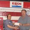 Small_thumb_e7a3dc5fb3ca5501cf93_exxon