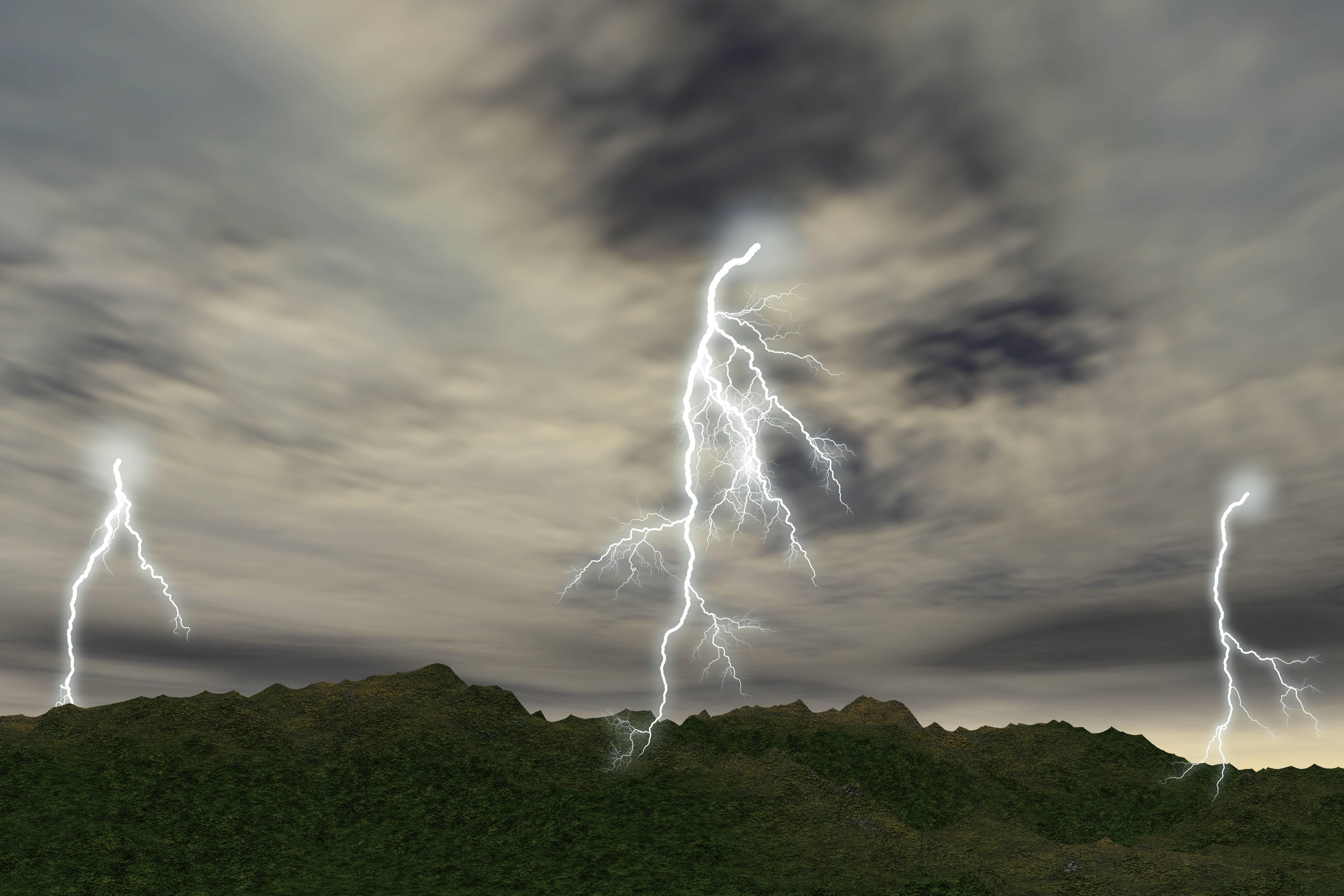 8df85662741046613435_a33f511a5445fc0c5316_Lightning.jpg