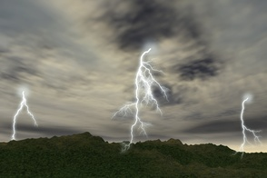 Carousel_image_a33f511a5445fc0c5316_lightning