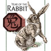 Small_thumb_2baae591ff8a46796d39_chinese-zodiac-year-of-the-rabbit