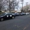 Small_thumb_4657727da080df5f223d_taxicabs
