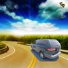Small_thumb_1d855d6317f39a578d6c_green-minivan