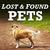 Tiny_thumb_efdfd7184d8f3b0a6417_stock_image_-_lost_pets_-_v1