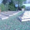 Small_thumb_4d1b54a0f47d7231d76f_garden_20147