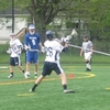 Small_thumb_98bfb9eca039b447bb6d_pingry4_ts2