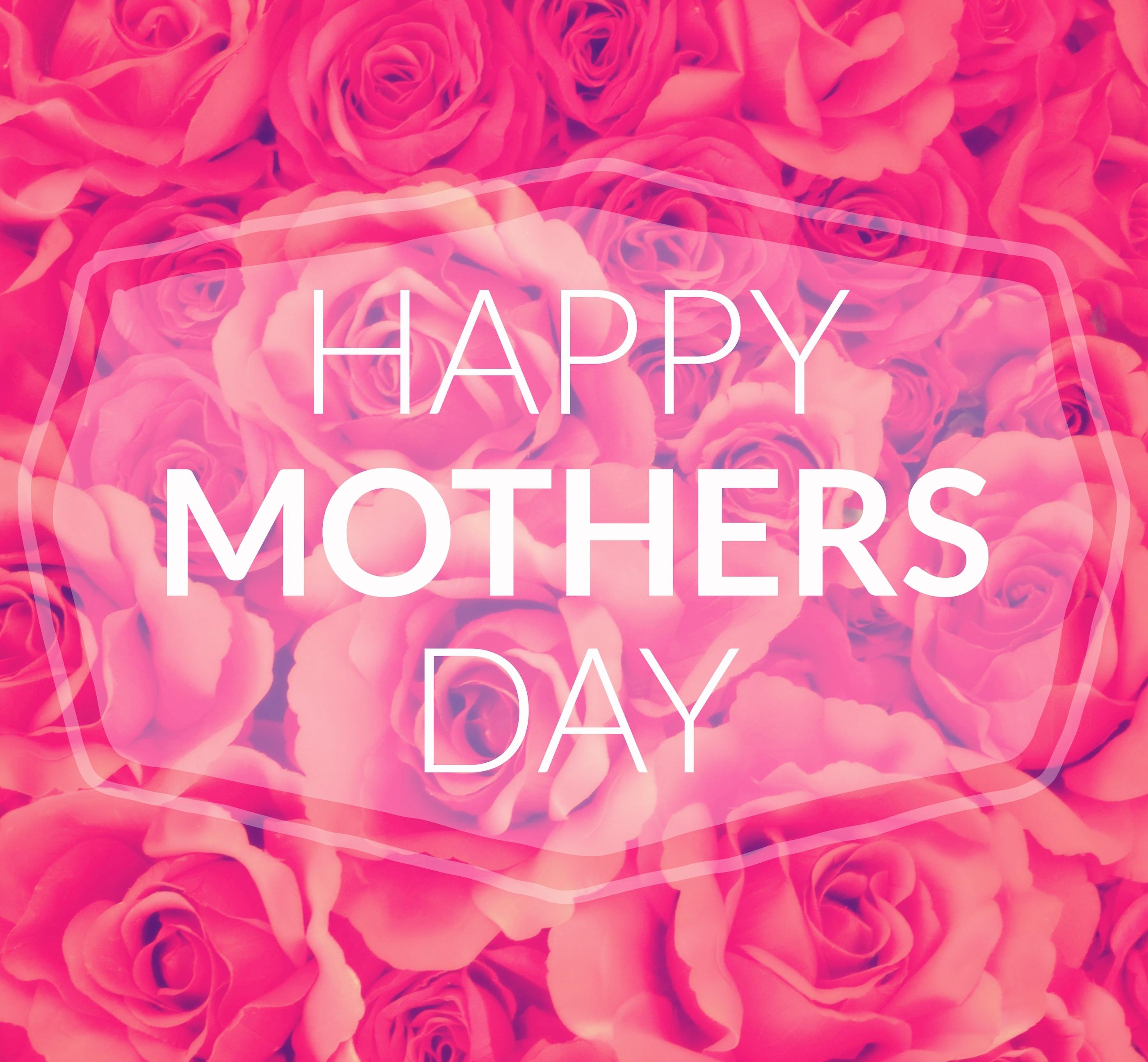20931985b4f02d9008e0_c18b5d5769b56d8423b7_Mother_s_Day.jpg