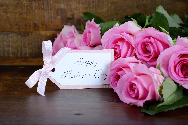 8739c76f66ee2af02faf_Mother_s_Day_2.jpg