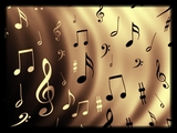 Thumb_cba28a2a27fc7ede07bd_musical_notes_epicfireworks