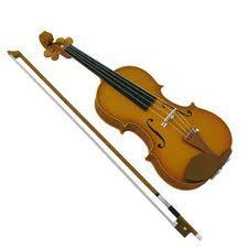 611808431611b2bb331f_violin.jpg