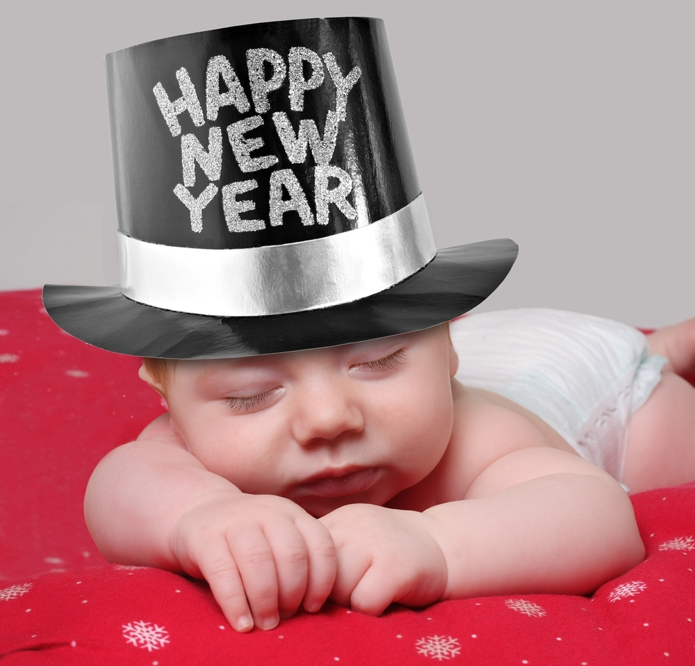 4de4a4fa44c2a226ecd2_New_Years_Eve_Baby.jpg