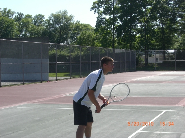 7536f75302fde1a870be_247tennis.jpg