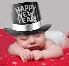 Carousel_image_4de4a4fa44c2a226ecd2_new_years_eve_baby