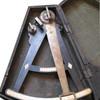 Small_thumb_8846ba6b26c4162487f7_sextant