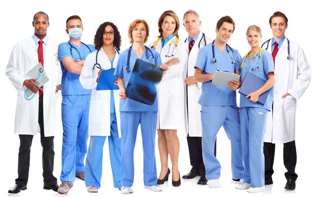 92c6e5c588fdd51c69aa_Nurse.jpg