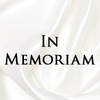 Small_thumb_3306ffab151484069645_stock_image_-_in_memoriam_-_v1