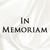Tiny_thumb_3306ffab151484069645_stock_image_-_in_memoriam_-_v1