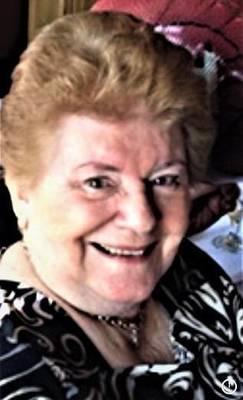Obituary_07a90940e66d520632a1_5fdce6d37214e