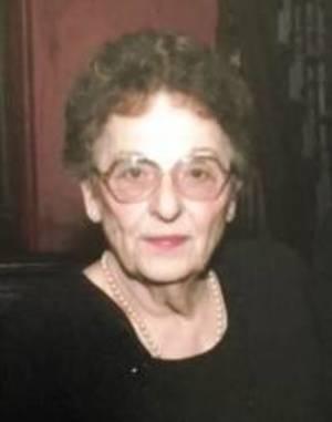 Obituary_090f38d7581267cbdea1_marion_s_perrin_86__2_