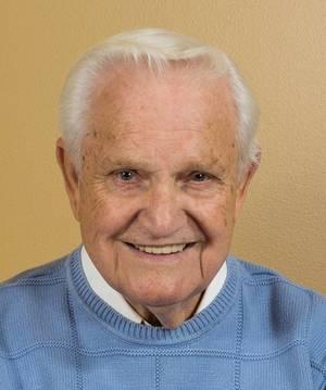 Obituary_0dc1102e108c2c145e46_marvin_hudson