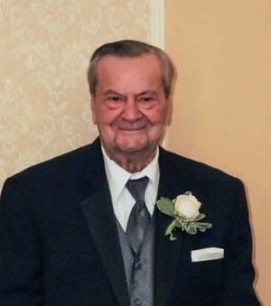Obituary_1436c1330cec75f94b3a_william_n._germinario_picture