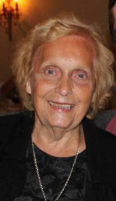 Obituary_16064c2ebee6e6c5b1d7_mary_dwyer_obit_pc_pic