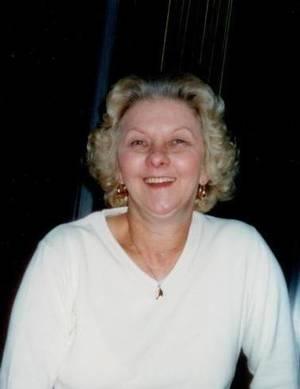 Obituary_16b8fcd90d6bc8026e3b_lange