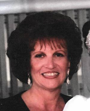 Obituary_17084b4ce26368ea479c_mrs._vitale