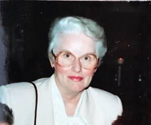 Obituary_188584ce1620ac588d20_dorothy_bohs