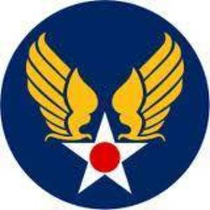 Obituary_1ebd23acee4ccc564b82_army_air_corps