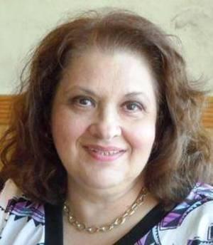 Obituary_2114c2ee979063b8c8a6_joan_jaghab