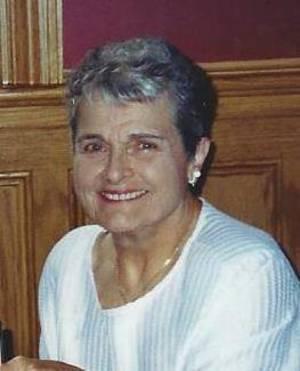 Obituary_216472bc2728de8f906c_omert1