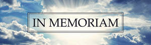 Obituary_220122f40b9db5a5c2c7_inmemoriam