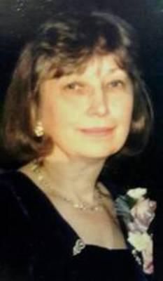 Obituary_23f18ba4434097e976dc_helen_donnelly