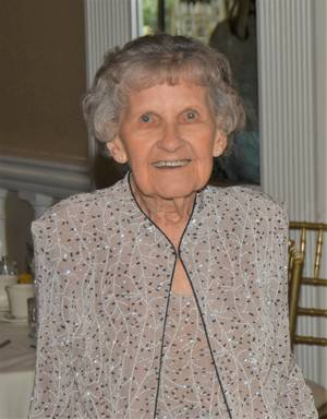 Obituary_26a7f631640aa7b56b2c_jean__riley_pic__2_