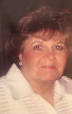 Obituary_27af97741c5aa2f3f06f_marion_j._cerwinski